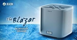 Blazar_Beacon_Audio