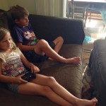 Can video games help kids learn