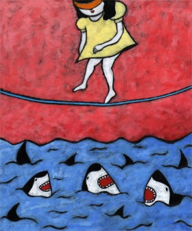 tightrope_walker-280x337