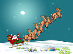 free-christmas-powerpoint-background-1