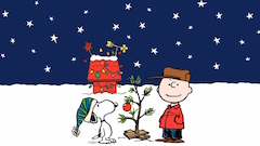 snoopy-christmas-wallpapers