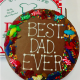 9 Amazing Last-Minute Father's Day Gifts
