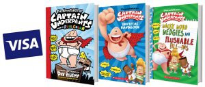 CaptainUnderpants_PrizePack