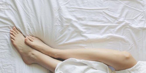 Treatments for Vaginal Dryness